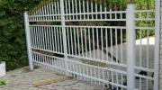 fence-002-web
