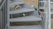 marches-en-aluminium-antiderapante-web